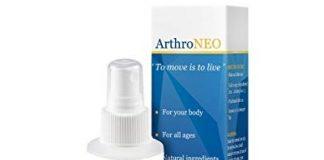 ArthroNEO Latest information 2018, spray price, reviews, effect - forum, ingredients - where to buy? Philippines - original