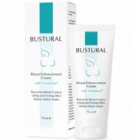 Bustural Complete Information 2018, price, review, effect - forum, ingredients - where to buy? Philippines - original