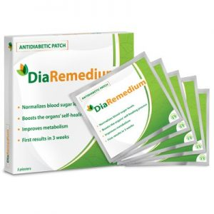 DiaRemedium The complete guide to 2018 price, review, effect - forum, ingredients - where to buy? Philippines - original