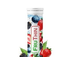 FruThin Latest information 2018, price, tablet reviews, effect - forum, ingredients - where to buy? Philippines - original