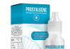 Prostalgene Updated comments 2018, price, reviews, effect - forum, drops, ingredients - where to buy? Philippines - original