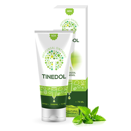 Tinedol Updated comments 2018, price, review, effect - forum, cream, ingredients - where to buy? Philippines - original