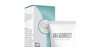 Valgorect Updated comments 2018 price, review, effect - forum, feet care gel, ingredients - where to buy? Philippines - original