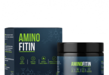 AminoFitin Completed guide 2019, price, reviews, effect - forum, powder, ingredients - where to buy? Philippines - original