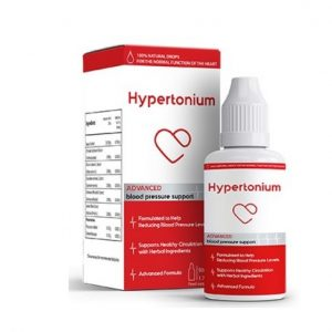 Hypertonium Completed guide 2019, price, reviews, effect - forum, dosage, contents - where to buy? Philippines - original