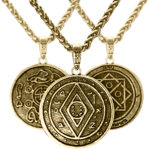 Money Amulet Latest information 2019, price, review, effects - forum, necklace, effective - where to buy Philippines - original
