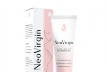 NeoVirgin Completed comments 2019, gel price, reviews, effect - feedback, tightening gel, side effects - how to use Philippines - original