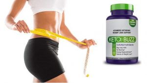 Keto Buzz capsules, ingredients, how to take it, how does it work , side effects