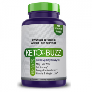 Keto Buzz - current user reviews 2020 - ingredients, how to take it, how does it work , opinions, forum, price, where to buy, lazada - Philippines