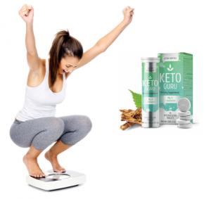 Keto Guru tablets, ingredients, how to take it, how does it work , side effects