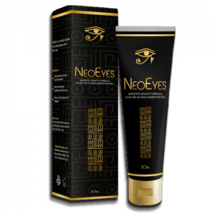 NeoEyes - current user reviews 2019 - ingredients, how to apply, how does it work, opinions, forum, price, where to buy, lazada - Philippines