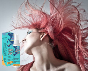 Colour Keep Hair Spray spray, ingredients, how to use it, how does it work , side effects