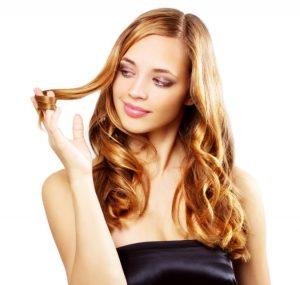 Colour Keep Hair Spray where to buy, pharmacy