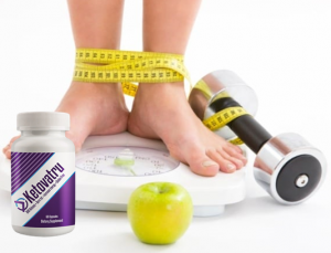 Ketovatru capsules, ingredients, how to take it, how does it work, side effects