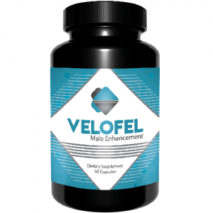 Velofel - current user reviews 2020 - ingredients, how to take it, how does it work, opinions, forum, price, where to buy, lazada - Philippines