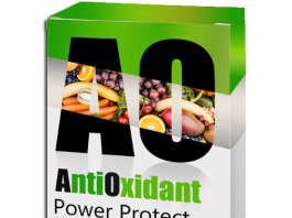 Antioxidant Power Protect capsules - current user reviews 2020 - ingredients, how to take it, how does it work , opinions, forum, price, where to buy, lazada - Philippines