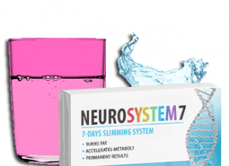 NeuroSystem7 - current user reviews 2020 - ingredients, how to take it, how does it work, opinions, forum, price, where to buy, lazada - Philippines