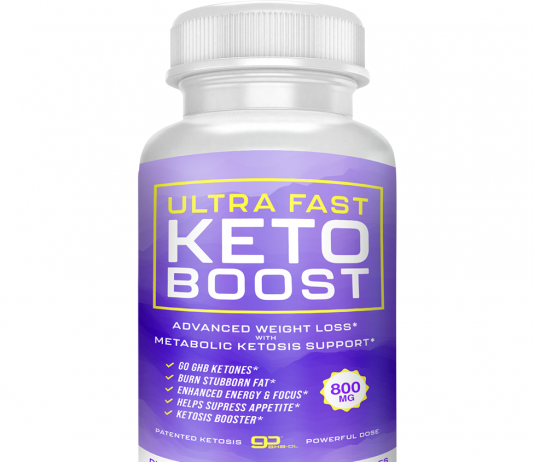 Ultra Fast Keto Boost capsules - current user reviews 2020 - ingredients, how to take it, how does it work , opinions, forum, price, where to buy, lazada - Philippines