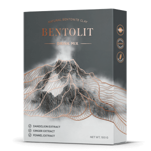 Bentolit drink - current user reviews 2020 - ingredients, how to take it, how does it work, opinions, forum, price, where to buy, lazada - Philippines