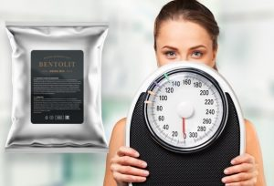 Bentolit drink, ingredients, how to take it, how does it work, side effects