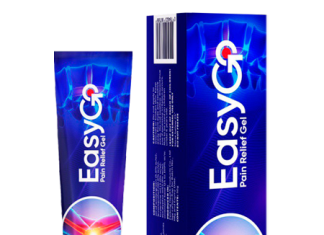 Easy Go gel - current user reviews 2020 - ingredients, how to apply, how does it work , opinions, forum, price, where to buy, lazada - Philippines