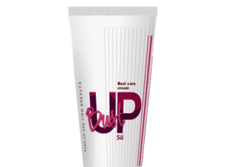 BustUP cream - ingredients, opinions, forum, price, where to buy, lazada - Philippines