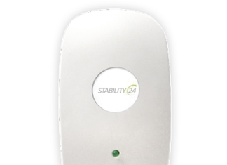 Stability energy saving device - opinions, forum, price, where to buy, lazada - Philippines