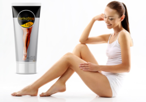 Varicostop gel how to apply, how does it work, side effects