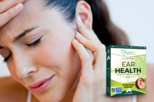 Aurifix capsules how to take it, how does it work, side effects