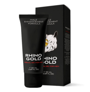 Rhino Gold gel - ingredients, opinions, forum, price, where to buy, lazada - Philippines