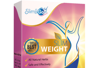 Slim&Go capsules - ingredients, opinions, forum, price, where to buy, lazada - Philippines