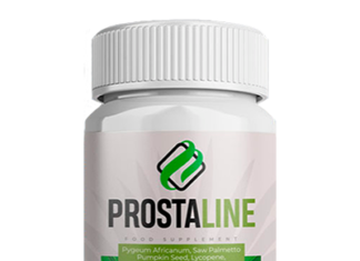 Prostaline capsules - ingredients, opinions, forum, price, where to buy, lazada - Philippines