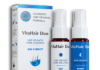 VitaHair Duo spray - ingredients, opinions, forum, price, where to buy, lazada - Philippines